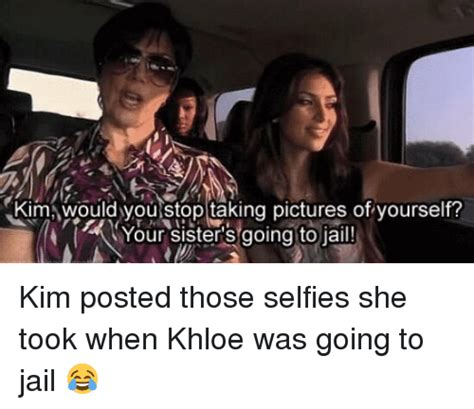 pictures to take with your sister at the beach cute 25 best memes about jail and selfie jail and selfie memes