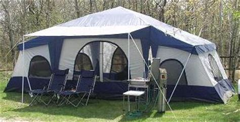 four room tent deluxe 4 room cabin tent 24 x10 large cing tent sleeps 12 16