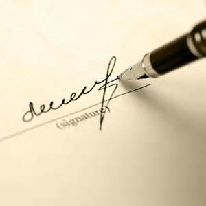 contoh surat gugatan cerai pada pengadilan agama