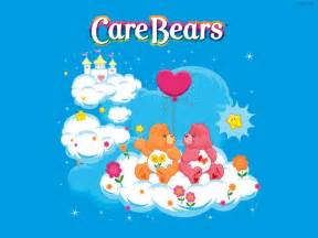 care bars care bears images care bears wallpaper hd wallpaper and