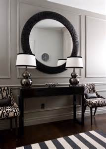 Big Arm Chair Design Ideas 5 Ways To Make Your Entryway Beautiful Add Value To Your Home