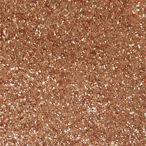 rose gold textured glitter fabric material rose gold fabridasher