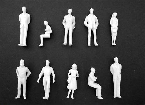 Elderly Bathtub Accessories Plastic People Figures Images Images Of Plastic People