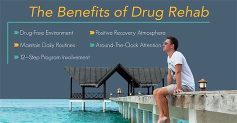 Florida Detox by Florida Rehab Centers Choosing The Best Center To