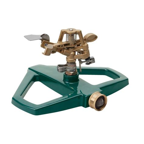 padula water wheels turtle revolving traveling