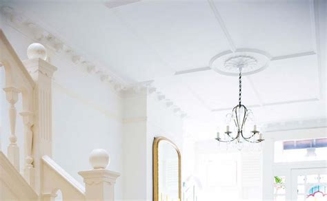 how much to plaster a bedroom how much does it cost to plaster a bedroom ceiling www