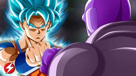 erased anime vs live universe erased new episode 103 105