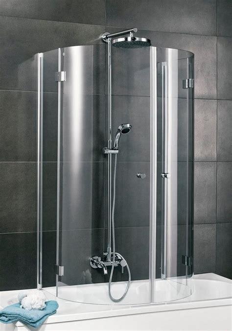 badewannenaufsatz  tlg wannentiefe  mm