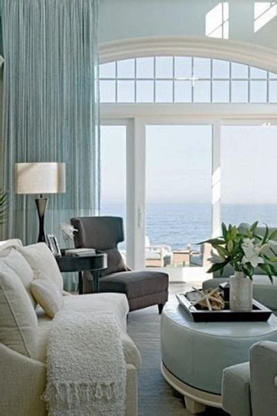 Great Room Windows Inspiration Modern Mediterranean Design Inspiration Homedesignboard