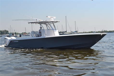 used contender boats for sale nc contender boats for sale yachtworld autos post