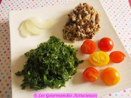 comment cuisiner le chou kale chou kale marin 233 vegan 192 voir