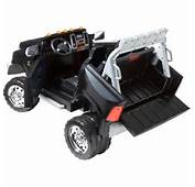 Kid Trax Ram 12 Volt Battery Powered Ride On  Walmartcom