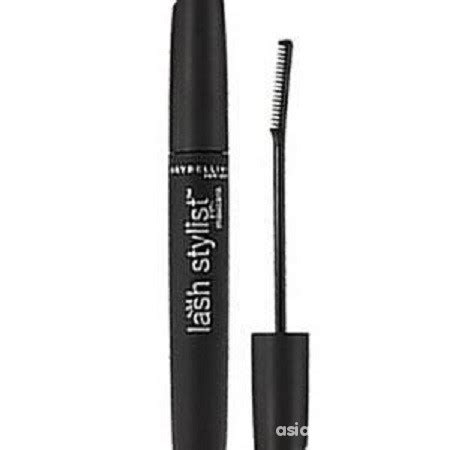 Maskara Maybelline New York maskara lash stylist maybelline new york w oczy szafa pl