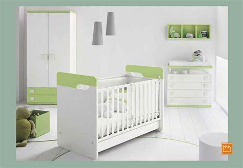 arredamento camerette per bambini camerette per neonati e arredamento prima infanzia