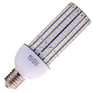 High Output Led Light Bulbs Smd Led 50w Corn Light Bulb High Output L E26 Led L 50w Led Corn Type Bulb Led Corn