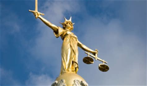 I Got A Criminal Record Uk Specific Occupations Professions Archives Theinfohub By Unlock For With