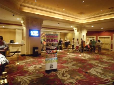 Circus Circus Front Desk by Looby Picture Of Circus Circus Hotel Casino Las Vegas
