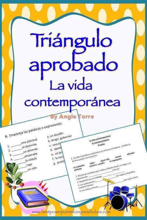 1984 language spanish contemporanea best 20 ap spanish ideas on spanish website awesome in spanish and spanish