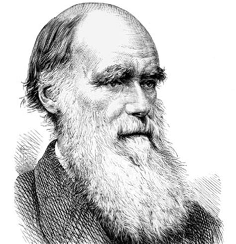 biography of charles darwin why do people still get married and have children page