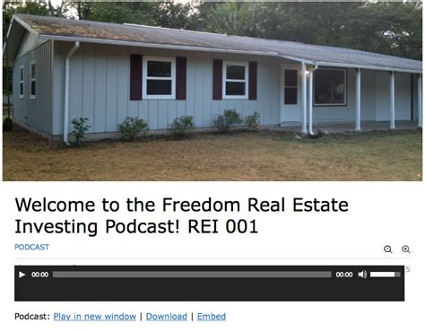 real estate flipping houses 28 images freedom real flipping mobile homes brew home