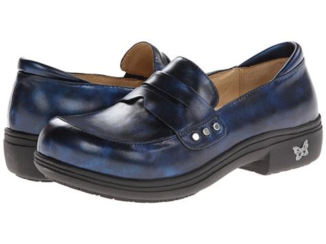 womens loafers with arch support womens loafers with arch support 28 images vionic with