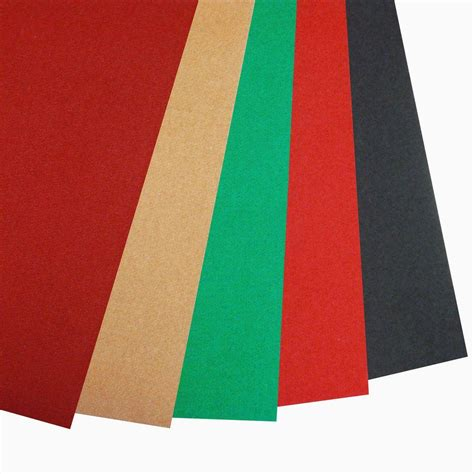 table felt 360 sq ft felt cushion underlayment roll 70 193