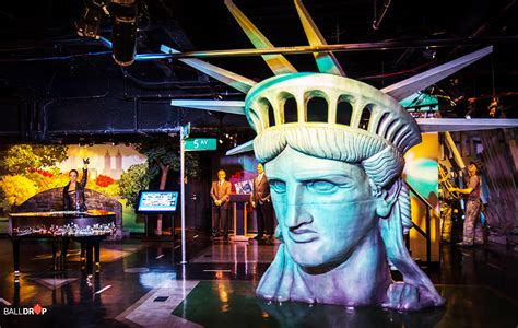 when is new year 2015 nyc new years at madame tussauds nyc nyc new years 2016