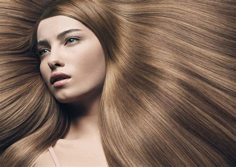 models with hair long hair clinic image group london