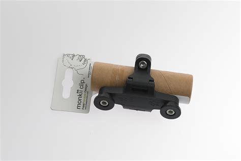 Free Parable Monkii Clip For Brompton monkii clip for a strida bicycle cyclemiles