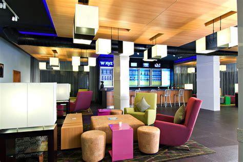 aloft hotel bangalore tariff reviews and photos