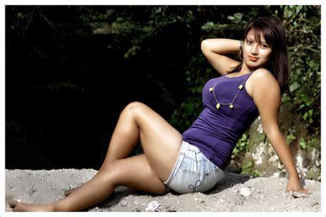 Nepali Teen Age Nacket Picture Big Nipples Fucking
