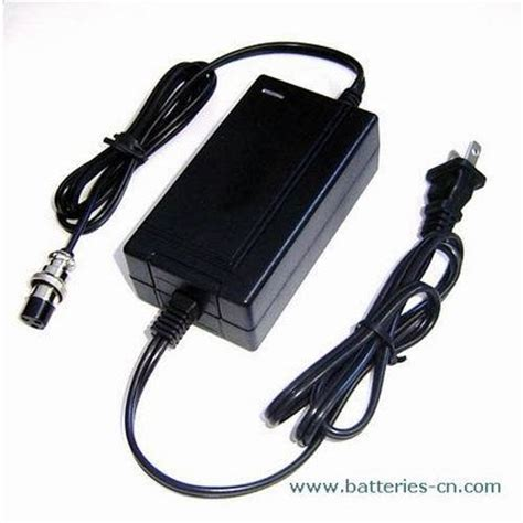 china lead acid battery charger china lead acid battery