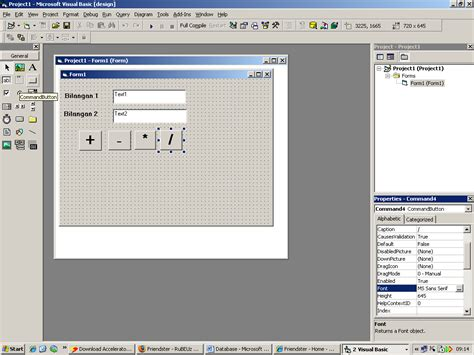 membuat game visual basic berbagisoft game and tutorial cara membuat kalkulator