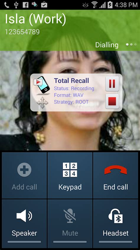 free download full version call recorder for android call recorder android apps on google play