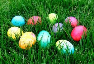 local easter egg hunts fairview williamson source