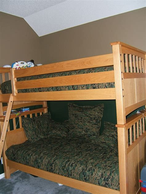 Camo Bunk Beds Top 25 Ideas About Camo Room On Pinterest Camo Bedrooms Mossy Oak And Camo Pictures