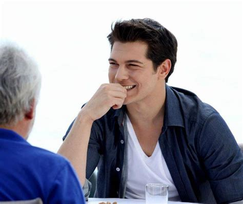 çagatay ulusoy biography in english wikipedia cağatay ulusoy cağatay ulusoy photo 29623121 fanpop