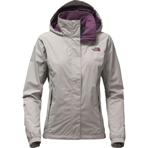 Parka 117 Gold Silver Bm the resolve 2 hooded jacket s backcountry