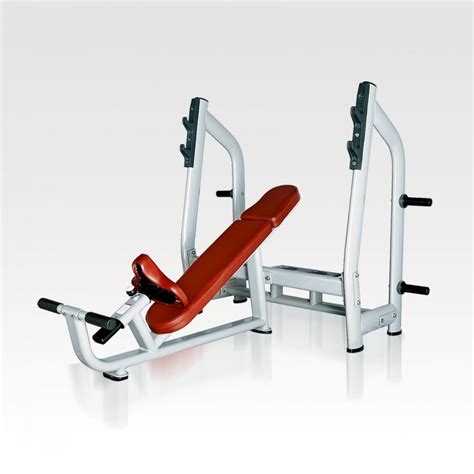 incline bench press degree zelex fitness