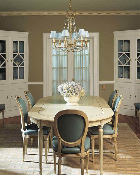 martha stewart dining room furniture martha stewart dining room furniture photo albums