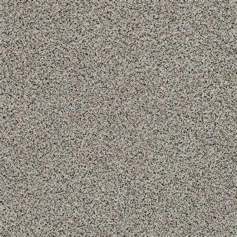 platinum plus carpet sle madeline i color sandstone