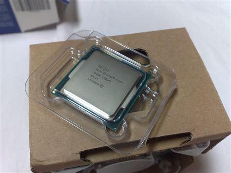 intel mobile cpu list list of intel microprocessors