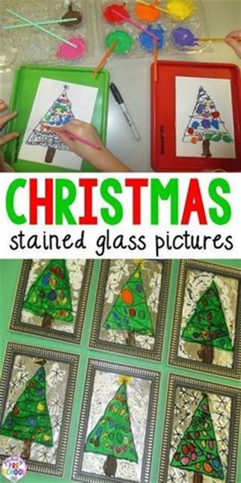 preschool christmas gifts to make 1000 images about in the classroom on door decorations
