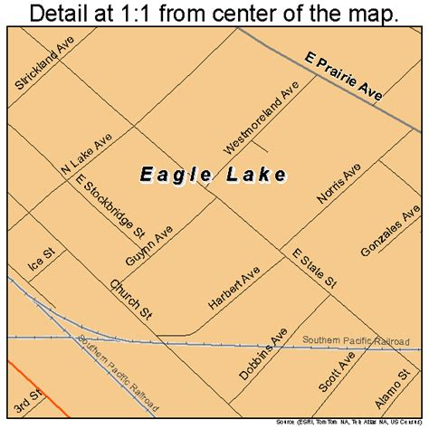 texas eagle map eagle lake tx pictures posters news and on your pursuit hobbies interests and worries