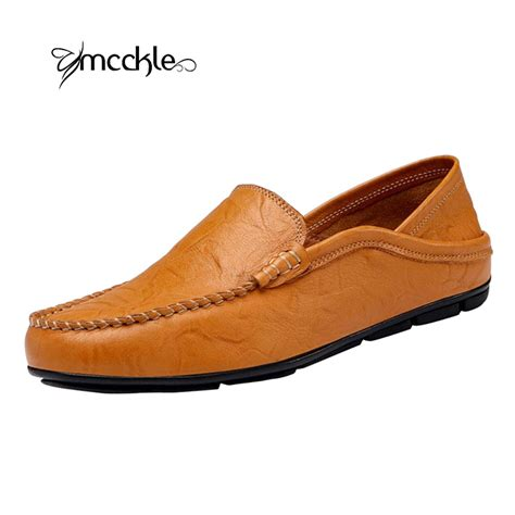 get cheap deck shoe aliexpress alibaba
