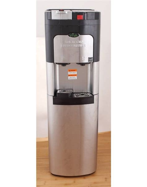under cabinet water cooler 1000 ideas about commercial coffee makers on pinterest