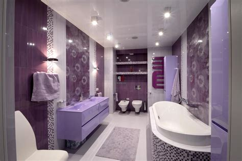 bathroom design colors what you should about bathroom interior designs