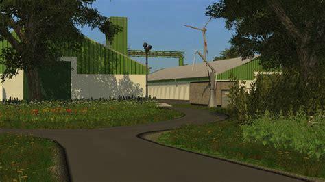 netherlands map fs13 mapy mody do farming simulator 2017 2015 2013 mody