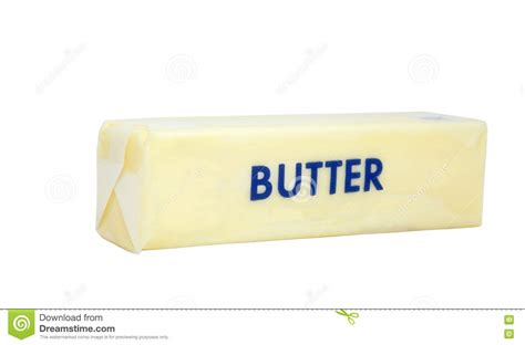 stick of butter stock photo image 82359692