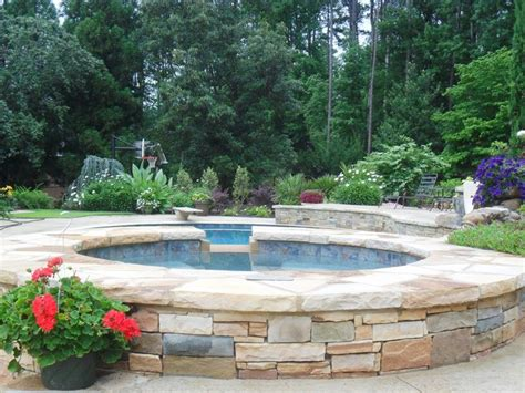 Landscape Design Athens Ga 17 Best Images About Tile And For Swimming Pools On